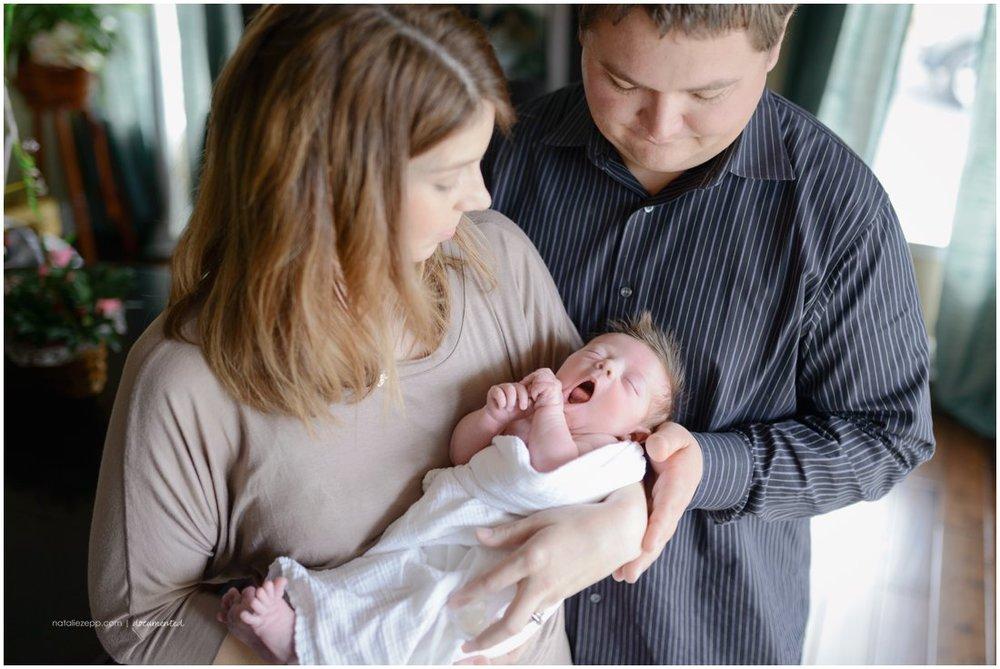 150215-Miller Newborn-403