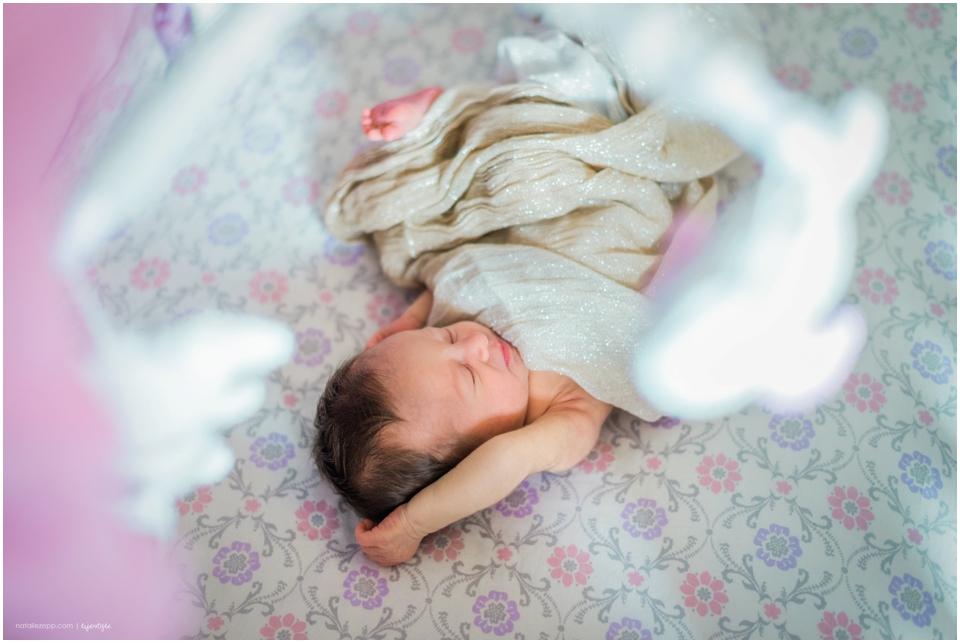 150811-Emma-Newborn-152.jpg