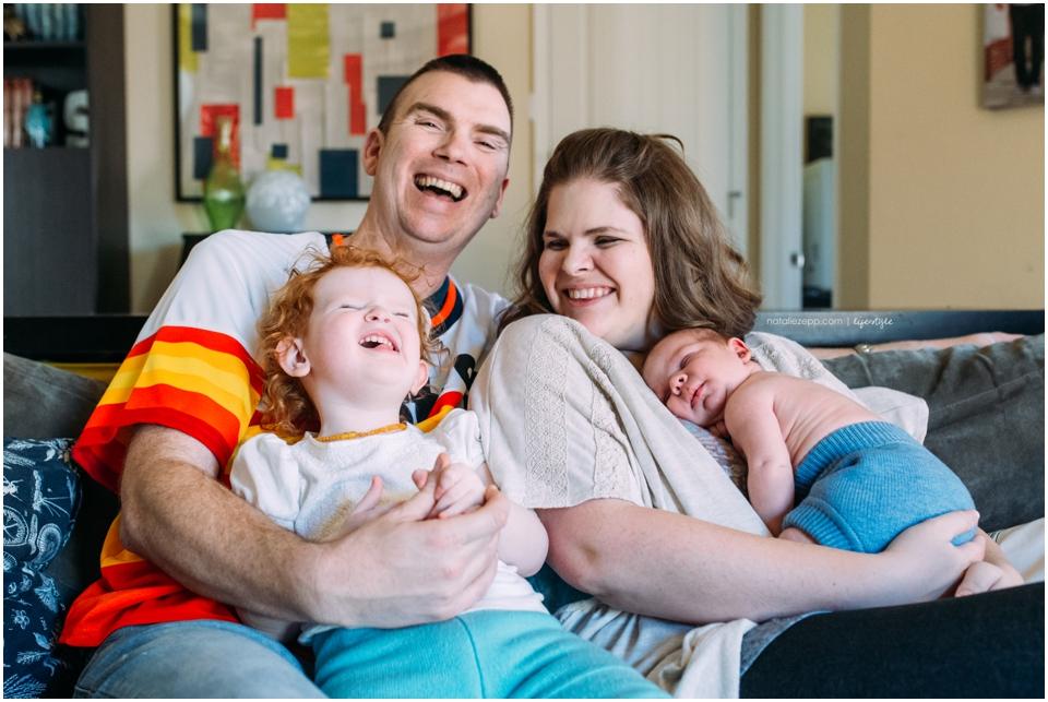 pensacola family photographer, family lifestyle photography