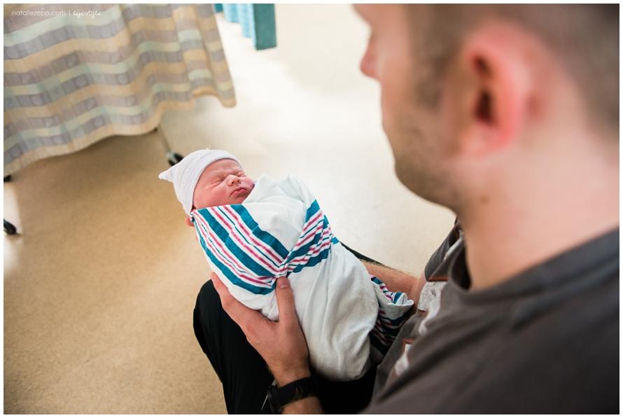 161026-Carlson-Birth-626.jpg