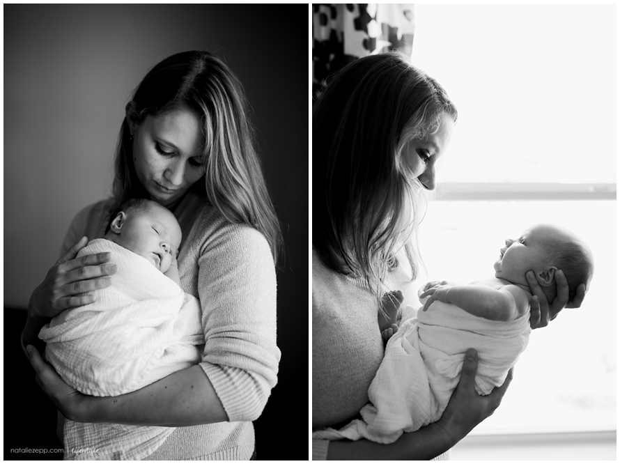 Pensacola, Mommy & Me Photography, mini session