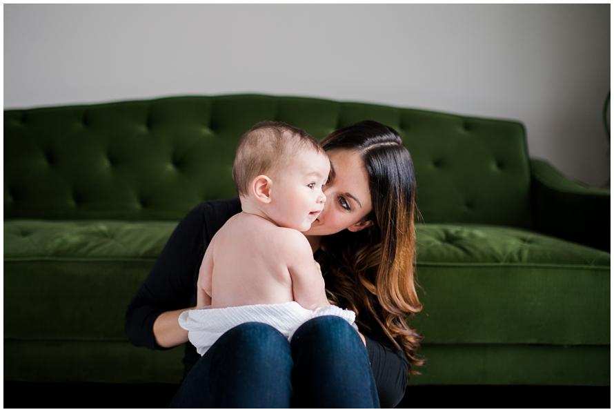 pensacola mommy & me, lifestyle mini studio mini, photography pensacola, pensacola photographer