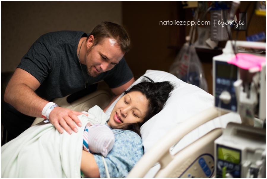 20130414-Jason's Birth-382_WEB.jpg