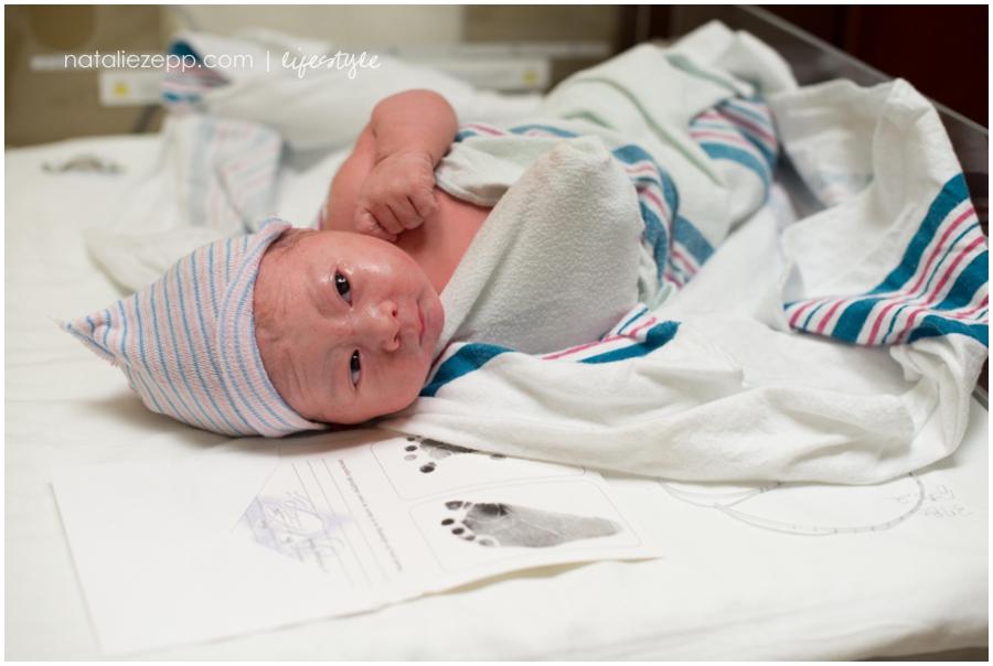 20130414-Jason's Birth-503_WEB.jpg