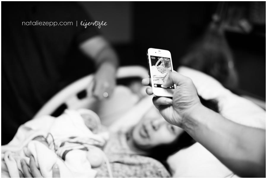 20130414-Jason's Birth-587_WEB.jpg