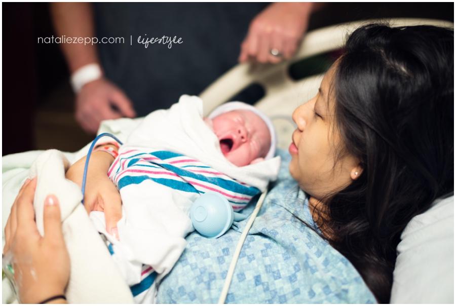 20130414-Jason's Birth-597_WEB.jpg