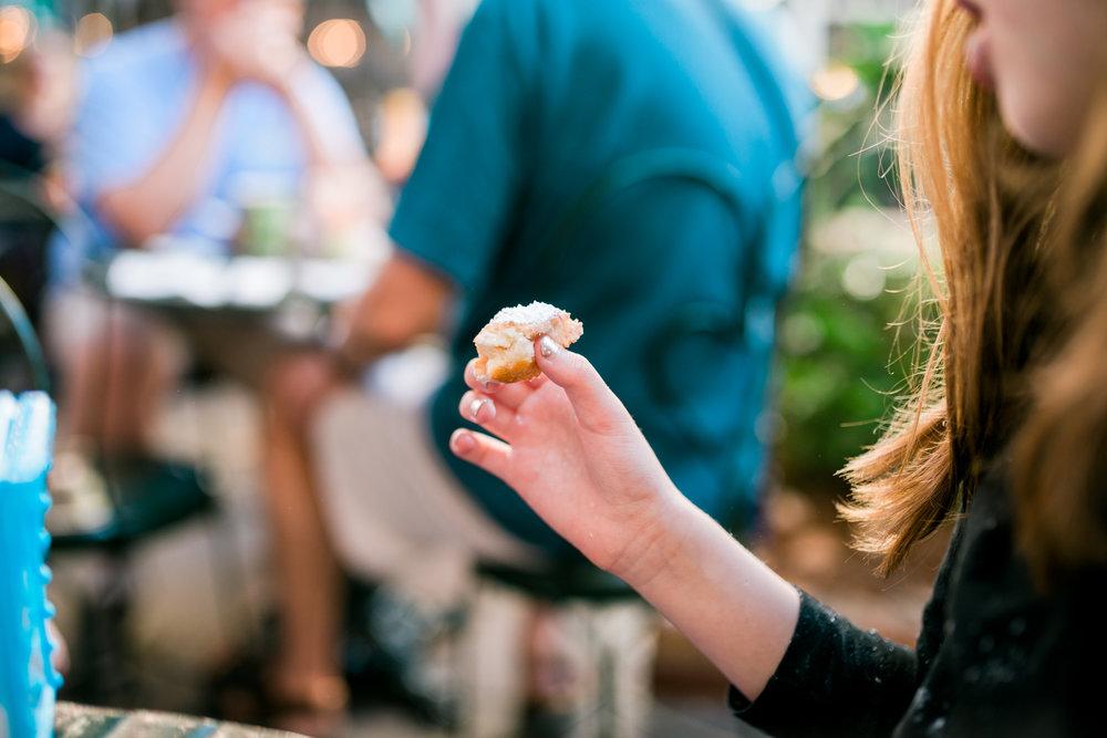 cafe-beignet-new-orleans