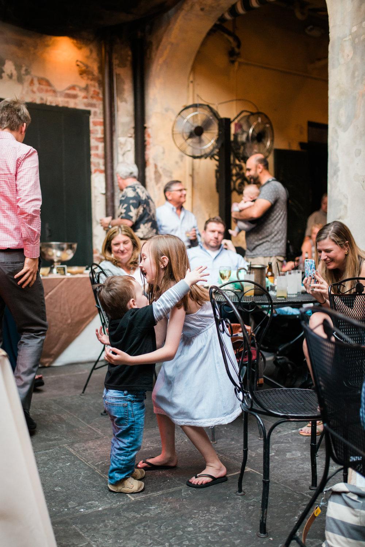 170421-Zepp_Feek Wedding-505WEB.jpg