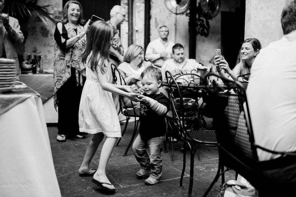 170421-Zepp_Feek Wedding-523WEB.jpg