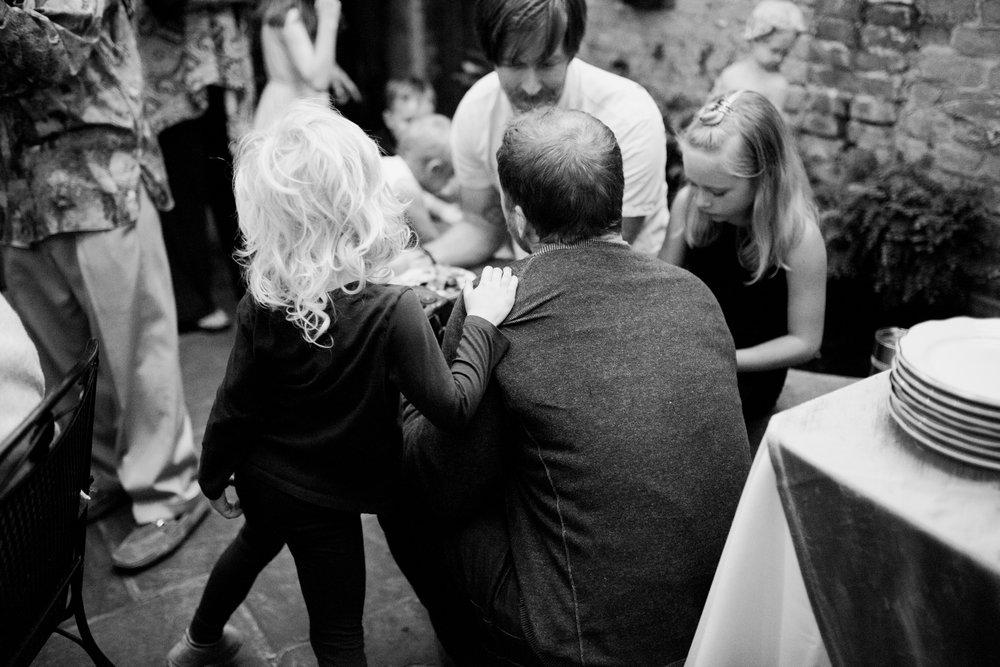 170421-Zepp_Feek Wedding-618WEB.jpg