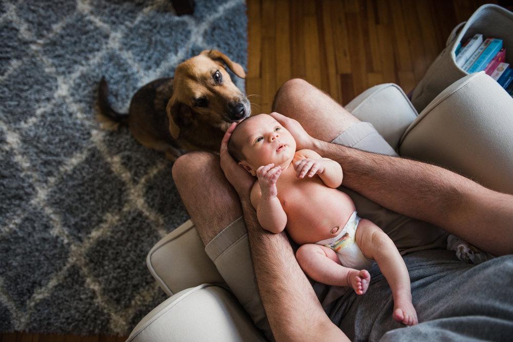Breeden Family 2017-70.jpg