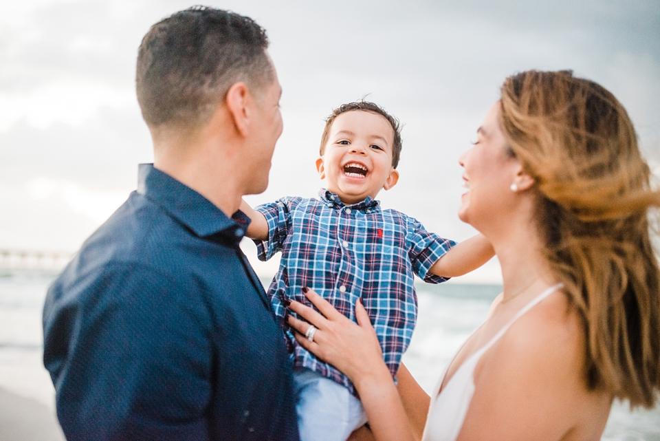 Pensacola-family-lifestyle
