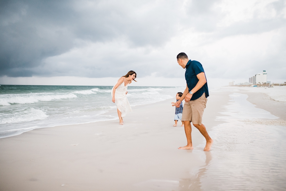 pensacola-beach-family-photographer