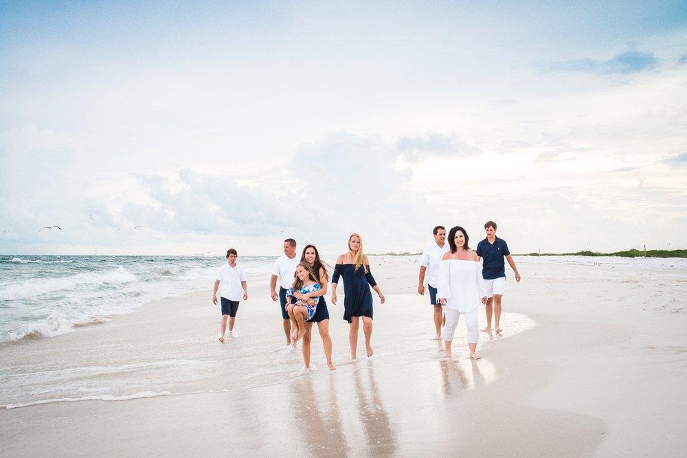 Pensacola-beach-photography