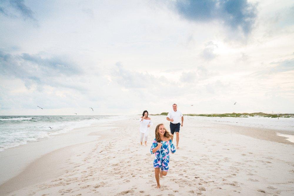 pensacola-beach-vacation