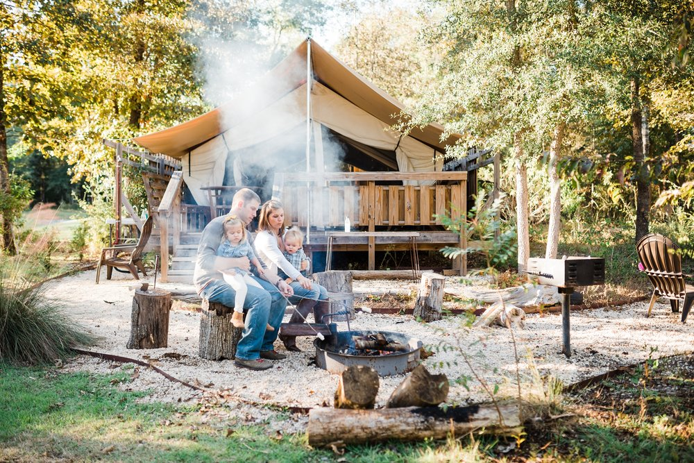 pensacola-camping