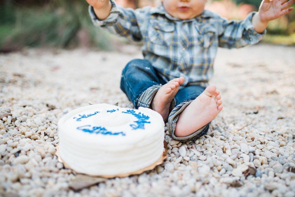 Pensacola-smash-cake