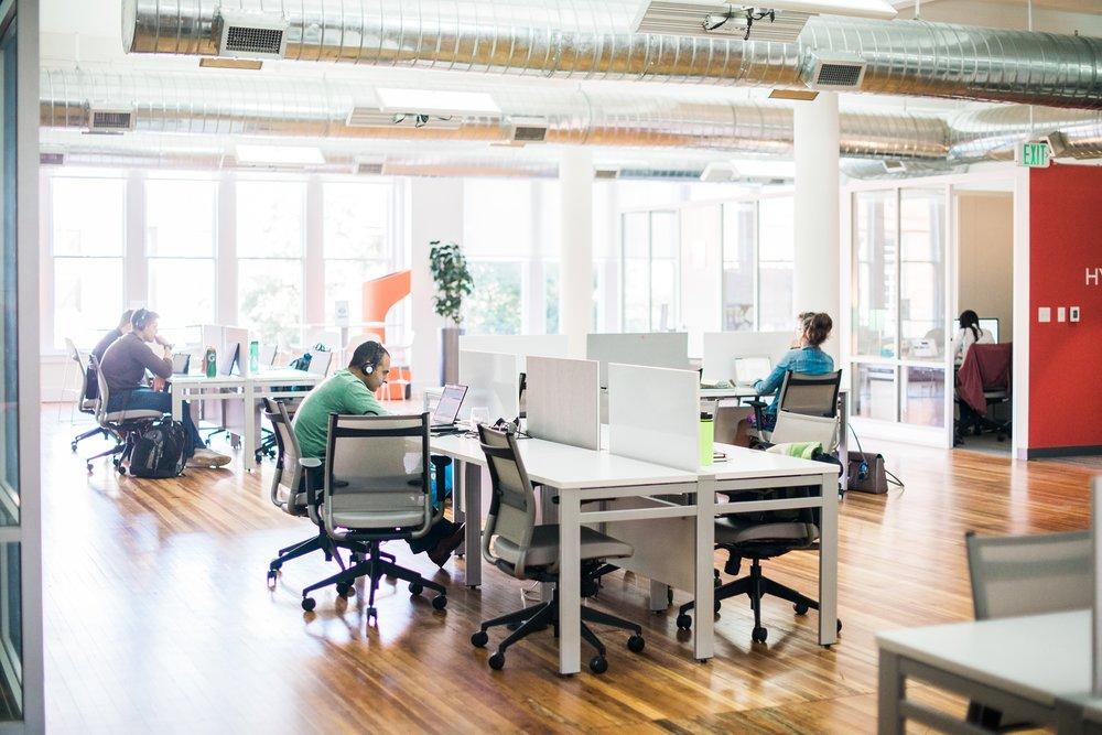 pensacola-entrepreneurs