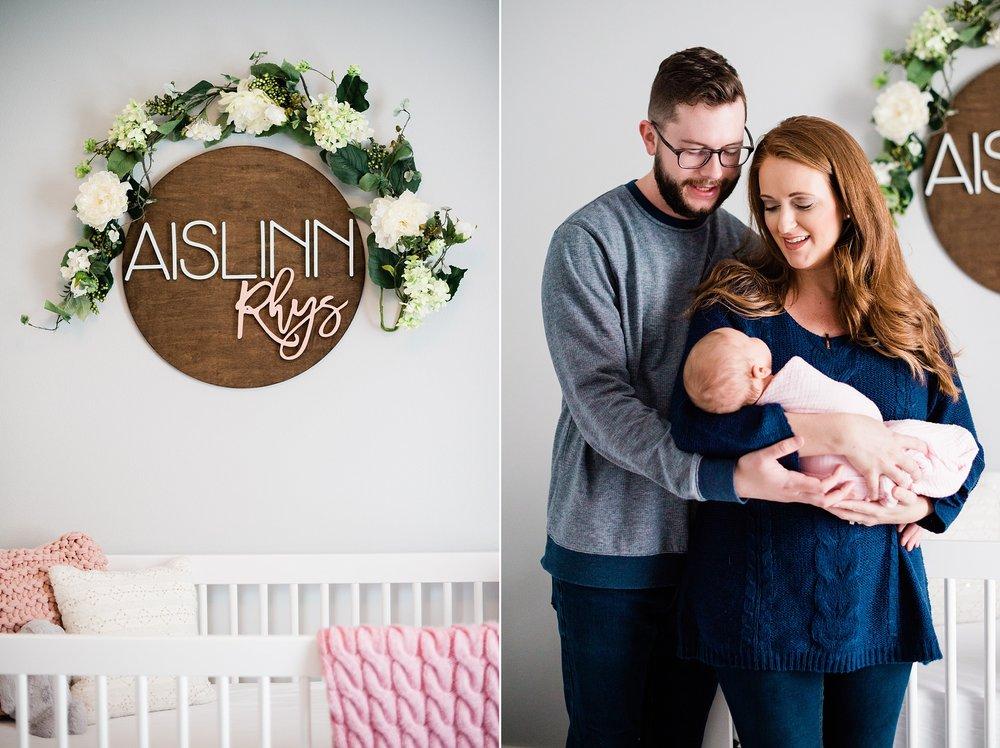 180215-Aislinn Newborn-1_Blog.jpg