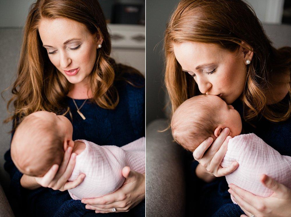180215-Aislinn Newborn-141_Blog.jpg