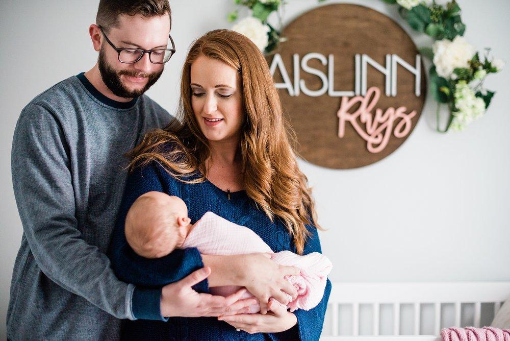 180215-Aislinn Newborn-164_Blog.jpg