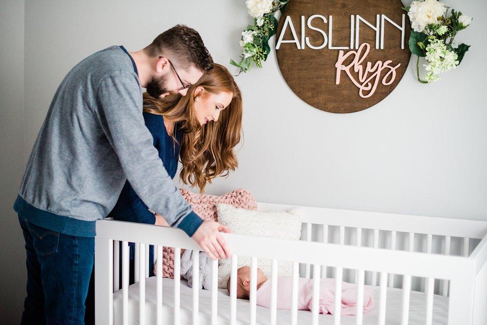 180215-Aislinn Newborn-193_Blog.jpg