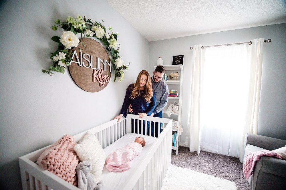 180215-Aislinn Newborn-217_Blog.jpg