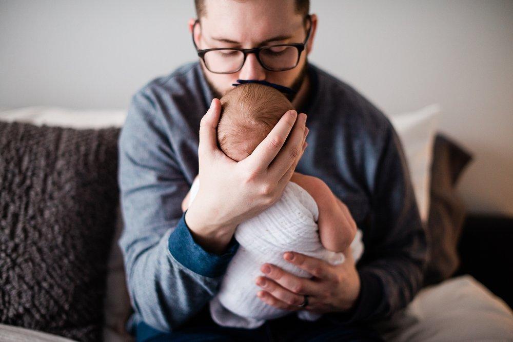 180215-Aislinn Newborn-619_Blog.jpg