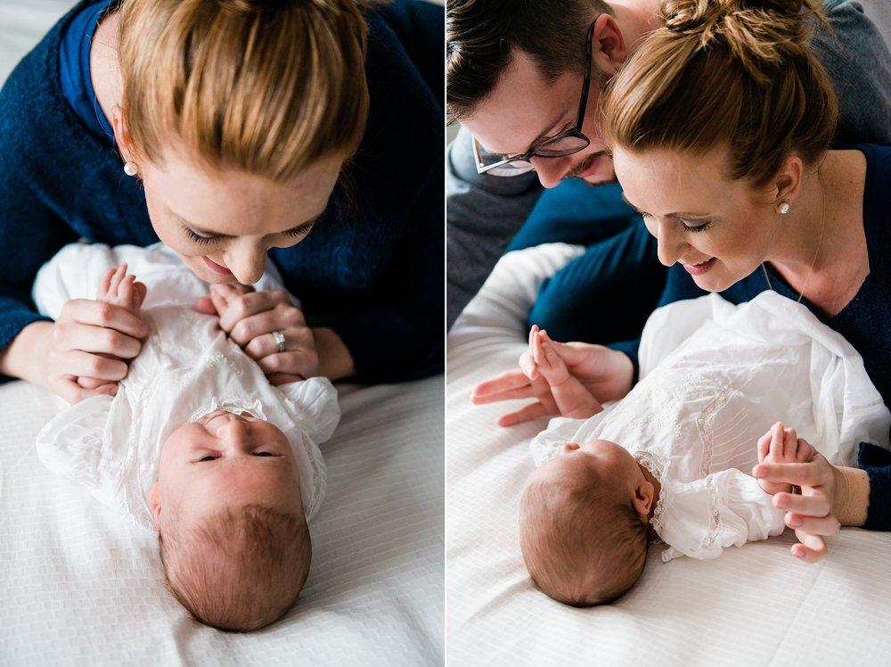 180215-Aislinn Newborn-785_Blog.jpg