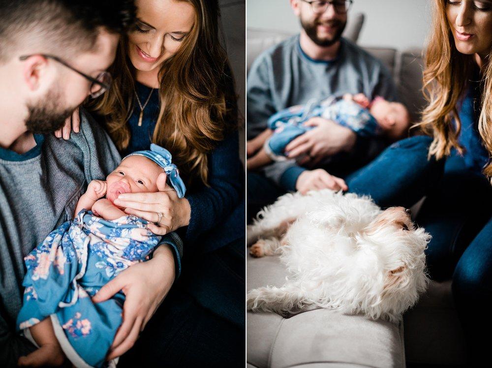 180215-Aislinn Newborn-390_Blog.jpg