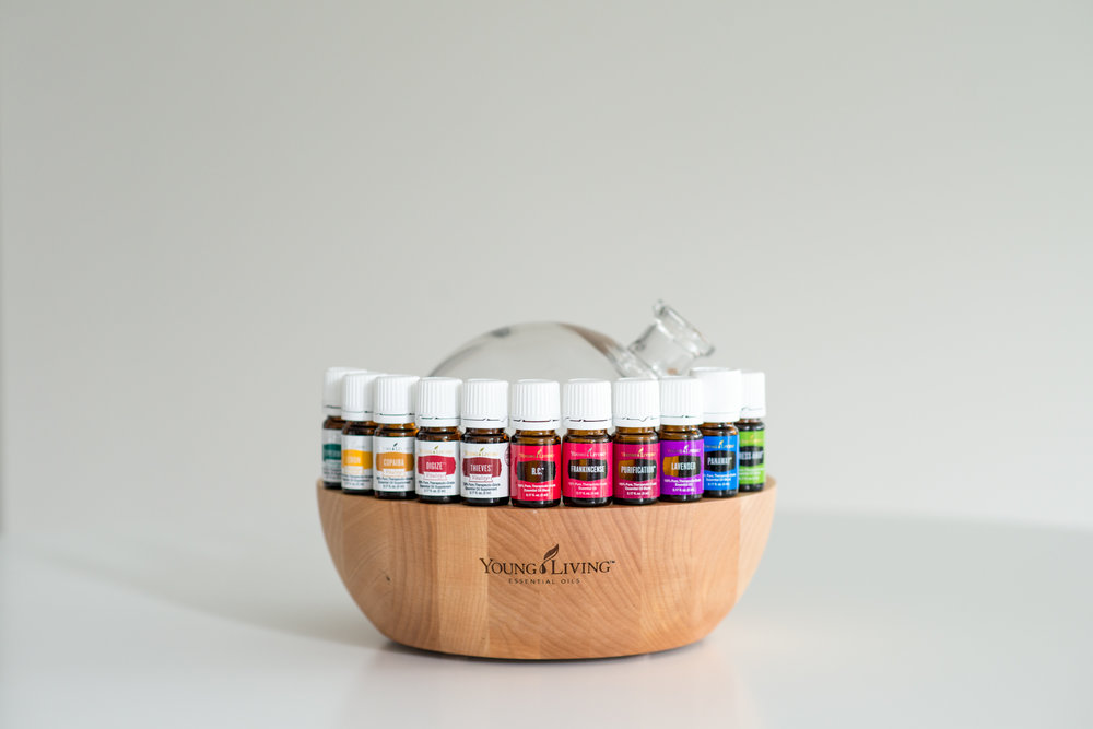 170222-Young Living-41WEB.jpg