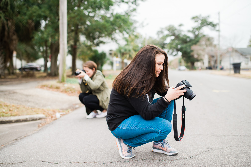 pensacola-photography