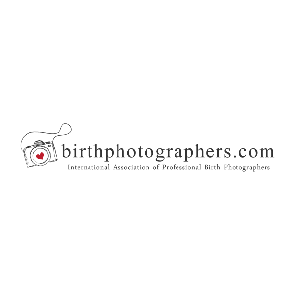 best-pensacola-newborn-photographer