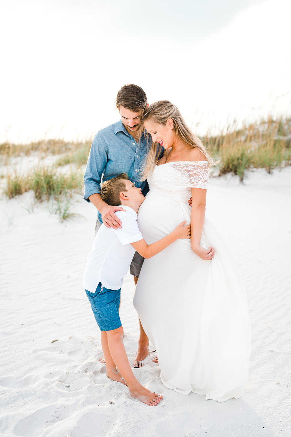 fort-walton-beach-family-photographer