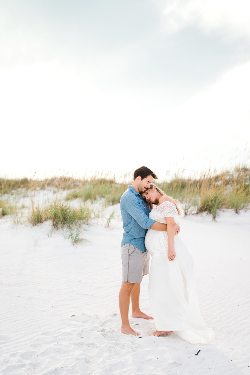 fort-walton-beach-family-photographers