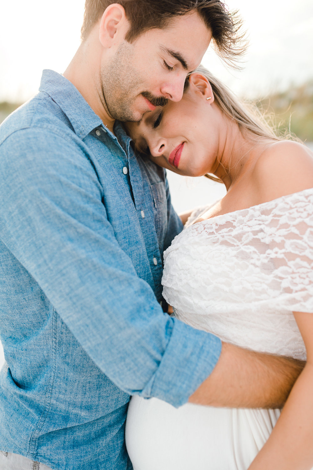 fort-walton-beach-newborn-photographers