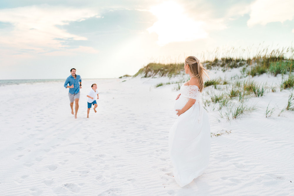 pensacola-beach-family-photographers