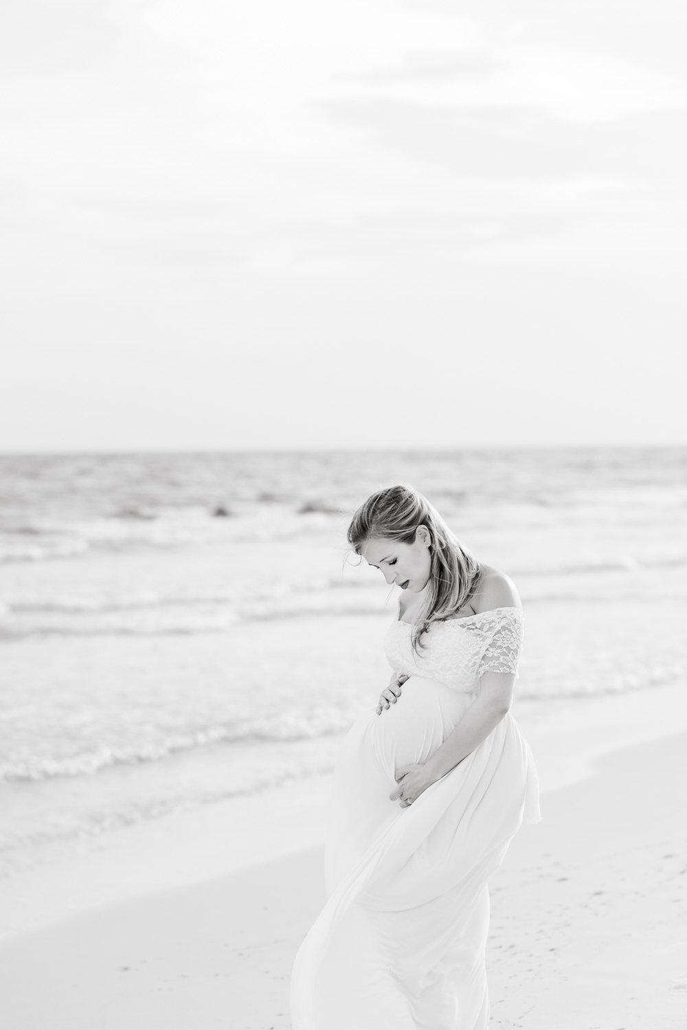 pensacola-beach-maternity-photographers