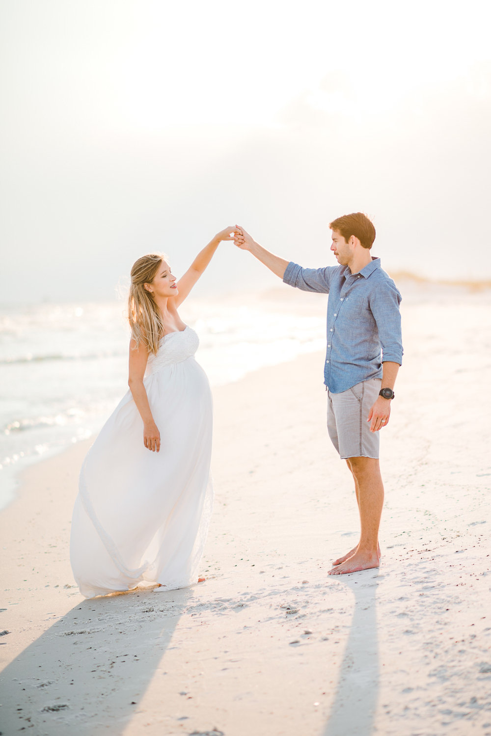 fairhope-maternity-photographers