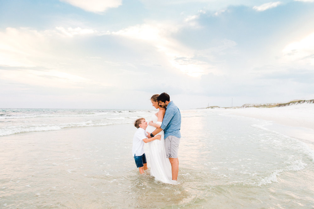 fairhope-family-photographer