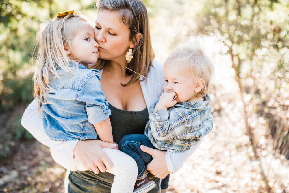 pensacola-mommy-and-me-photography