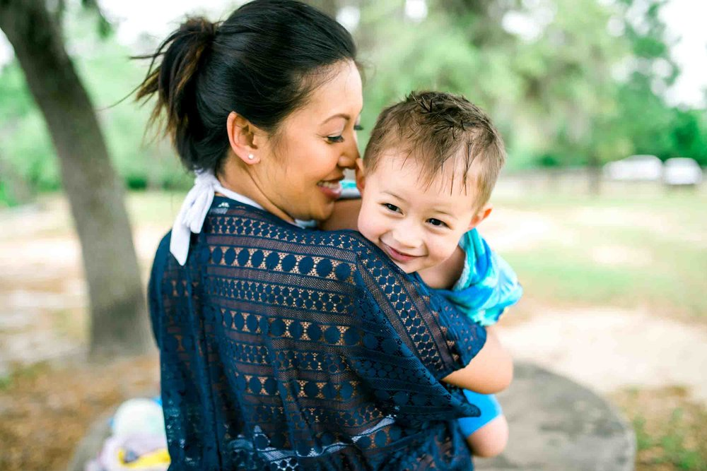 160430- Roughton Maternity_Family Lifestyle-869.jpg