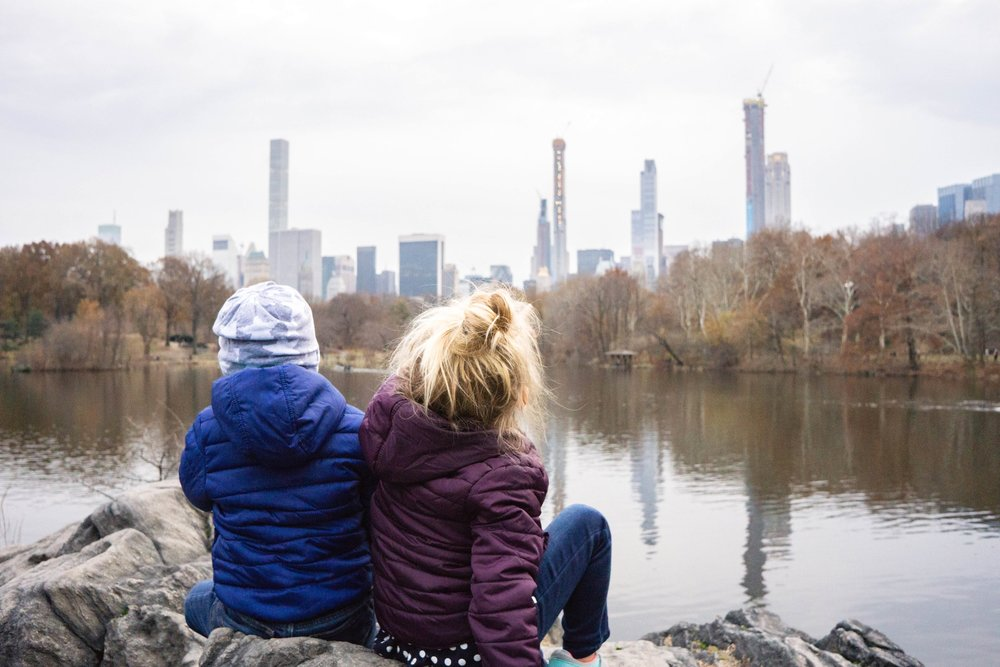 new-york-city-with-kids