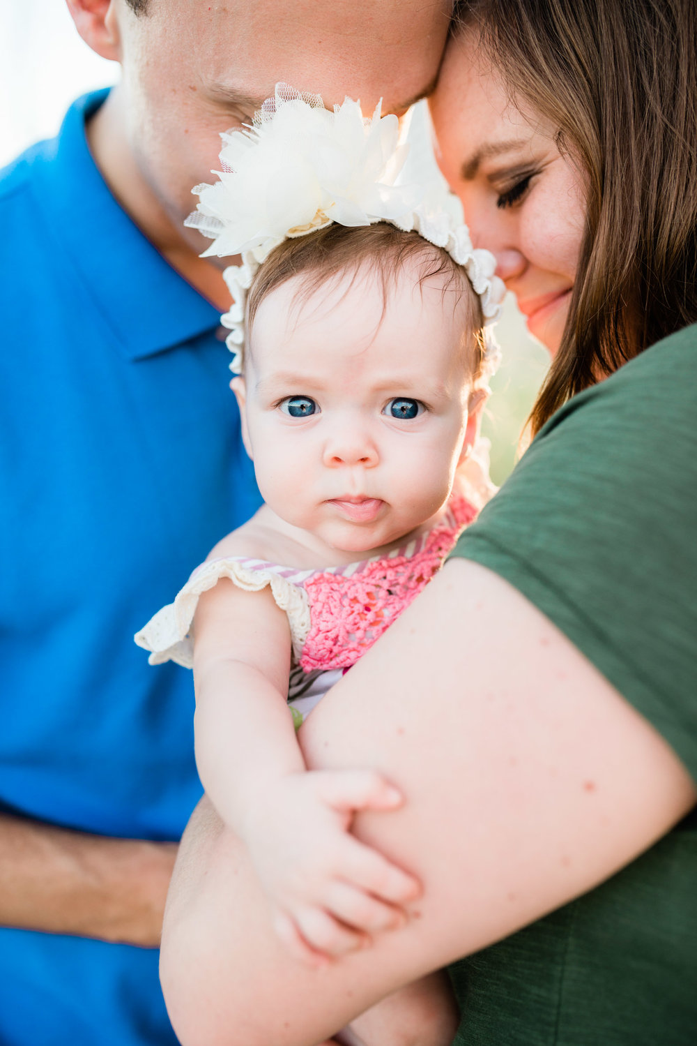 Pensacola-family-photographers