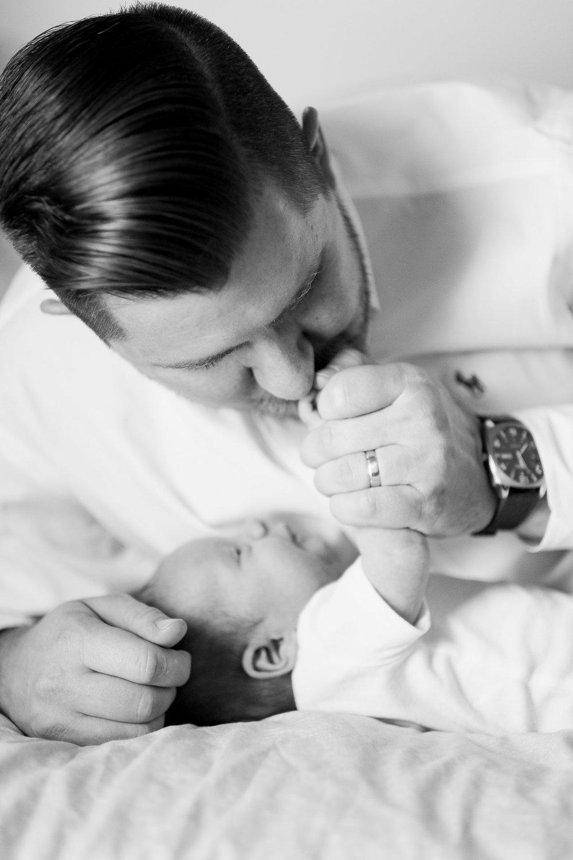 Pensacola-baby-photographer