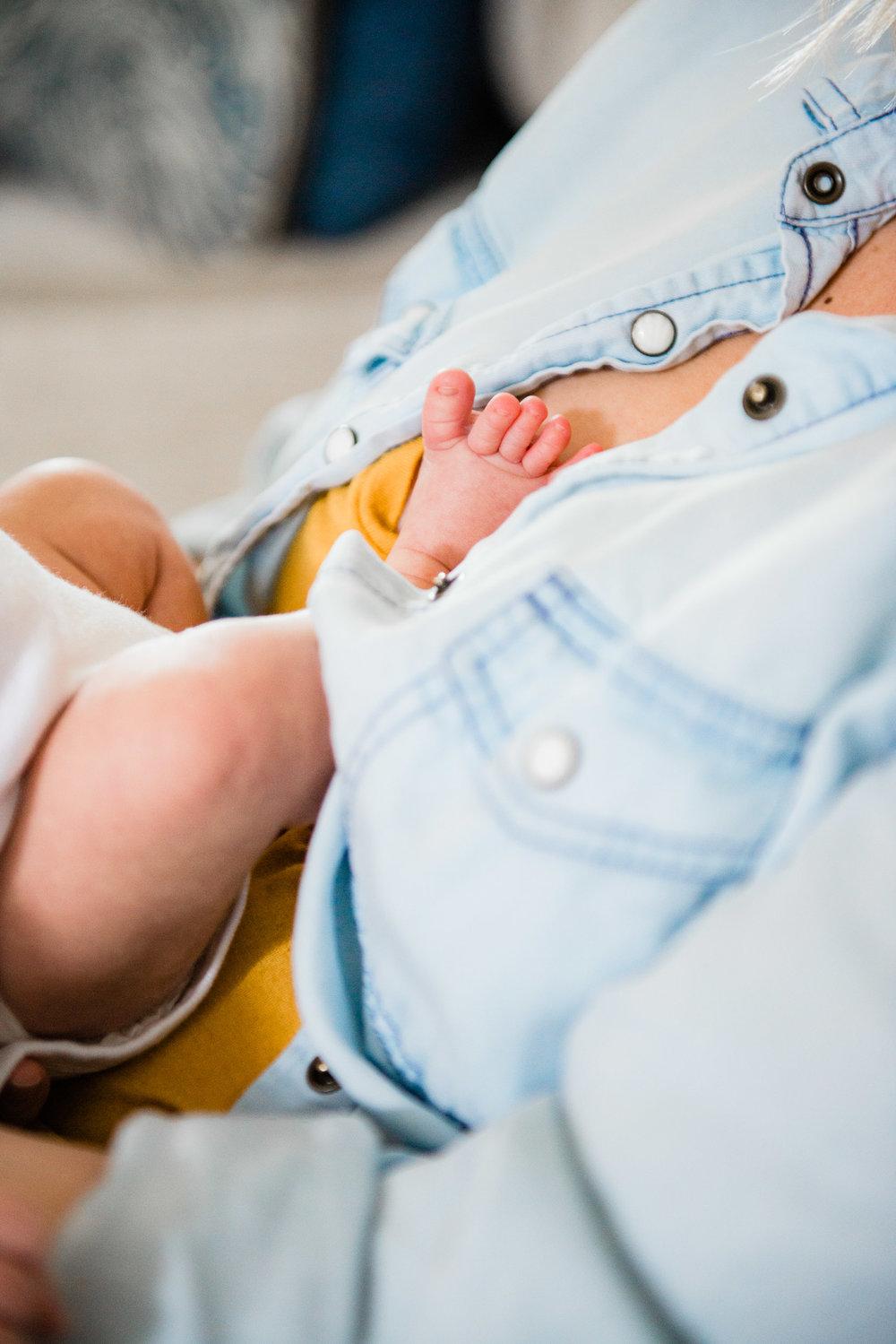 destin-baby-photographer