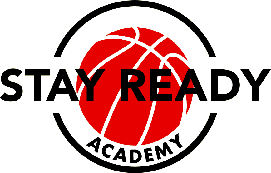 Stay Ready Academy