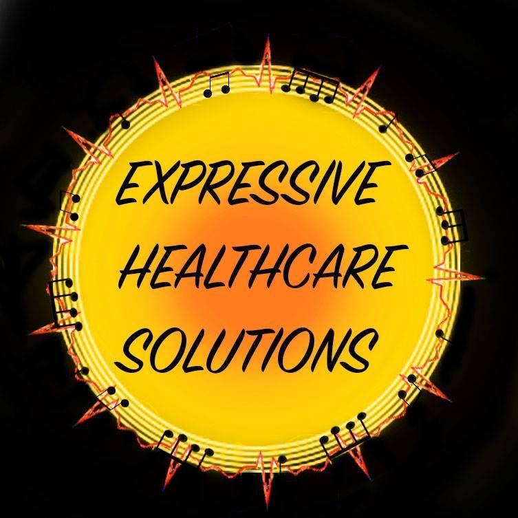 0a7a8dcef37c Expressive Healthcare Solutions