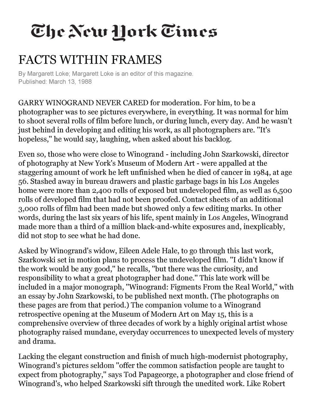 1988.03.13.GW.TheNewYorkTimes_Page_1.jpg