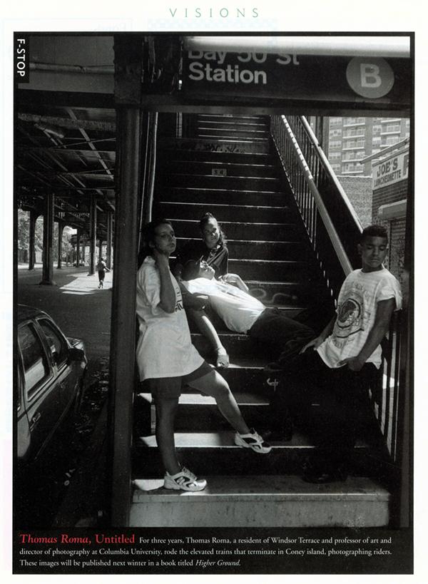 1998.05.01.HG.BrooklynBridgeMagazine.jpg